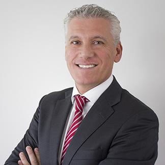 Vicente Pastor Latorre