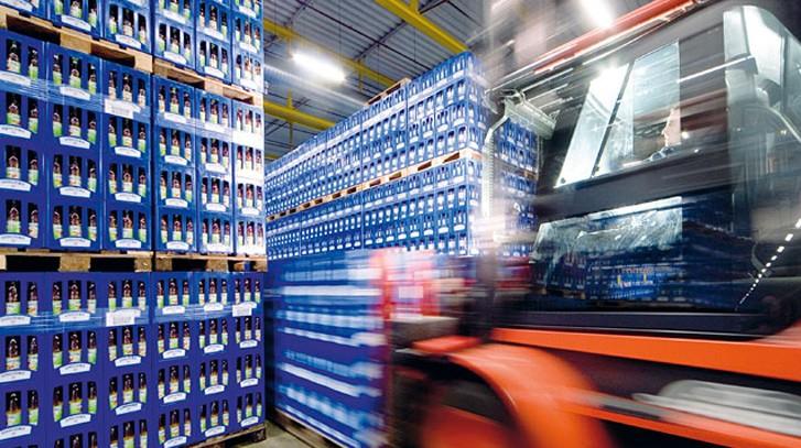 Implantación de un sistema de gestión automatizado de trazabilidad