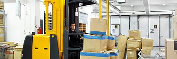 photo-forklift2