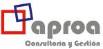 Grupo AproA