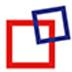 AproA_VLC Terciario Moreras